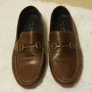 Cole Haan Signature Men's Loafers Size 11